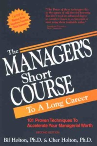 ManagersShortCourse-1893095002