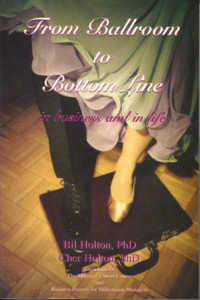 Ballroom-Bottom-Line-Bookcover