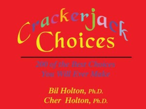 Crackerjack-Choices-Bookcover