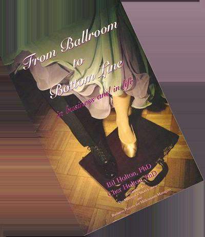BallroomToBottomLine-bookcover-slanted