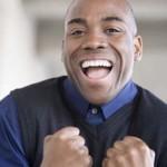 ExcitedPerson-male-web-ca36237164