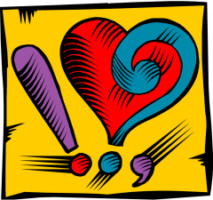 Employee-engagement-heart-2-2147440