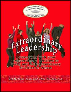 ExtraordinaryLdshp-cover-web