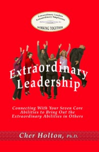 Extraordinary-Leadership-book-cover