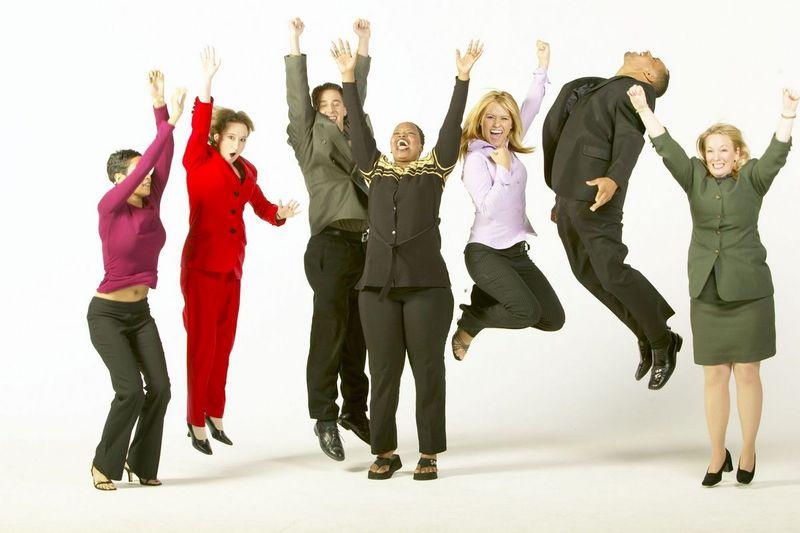 Hooray-PeopleJumping-2
