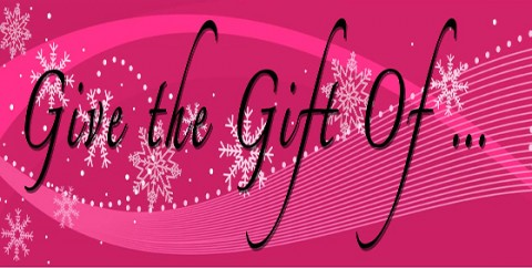 GiftOfGiving-header