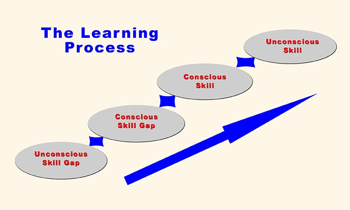 LearningProcess-Diagram-1-web