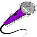 PresentationSkills-Microphone