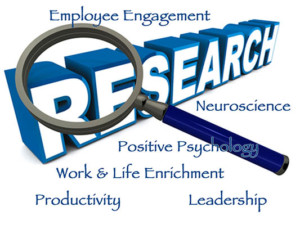 Research-Business-web
