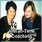coaching-pic