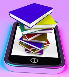 Digital-ebooks-products