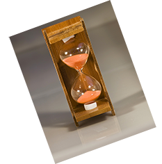 hourglass-slanted-timeManagement-web