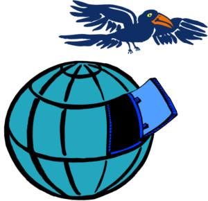 world-opendoor-bird-ca20838815