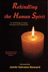Rekindling-Human-Spirit-cover-1893095207