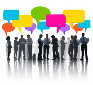 Employee-Engagement-Talking