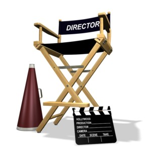 Coaching-DirectorChair_1147334