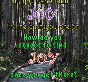 Joy-Poster-web