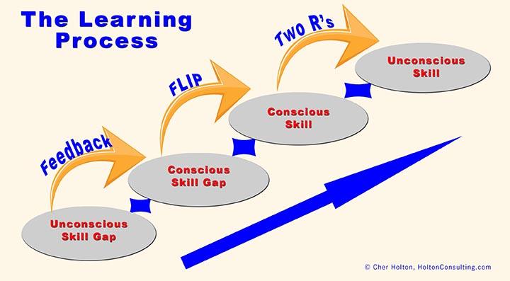 LearningProcess-Diagram-2-web