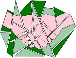 cognitive-diversity-handshake