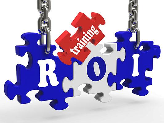ROI-Training-Leadership
