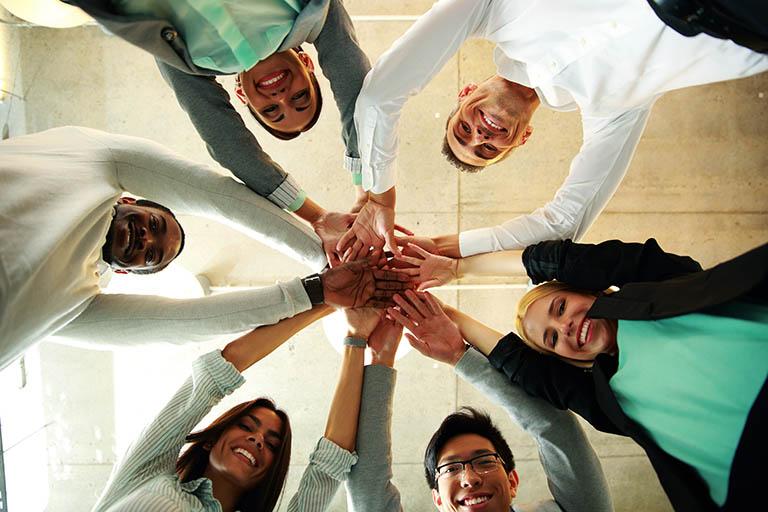 teamwork-graphicstock