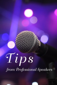 Tips-microphone-purpleBkgd-WEB-dreamstime_l_98405961