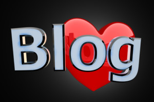 blog-heart-dt
