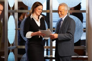 business-appreciation-leadership-ca37880370-web