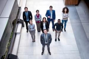 cognitive-diversity-team