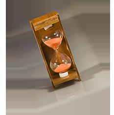 hourglass-slanted-timeManagement-web