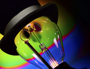 lightbulb-creative