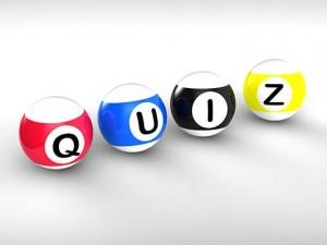 Engagement-Driven Leader Quiz
