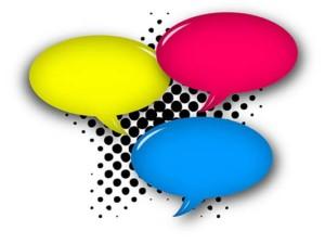 talk-bubbles-background_web